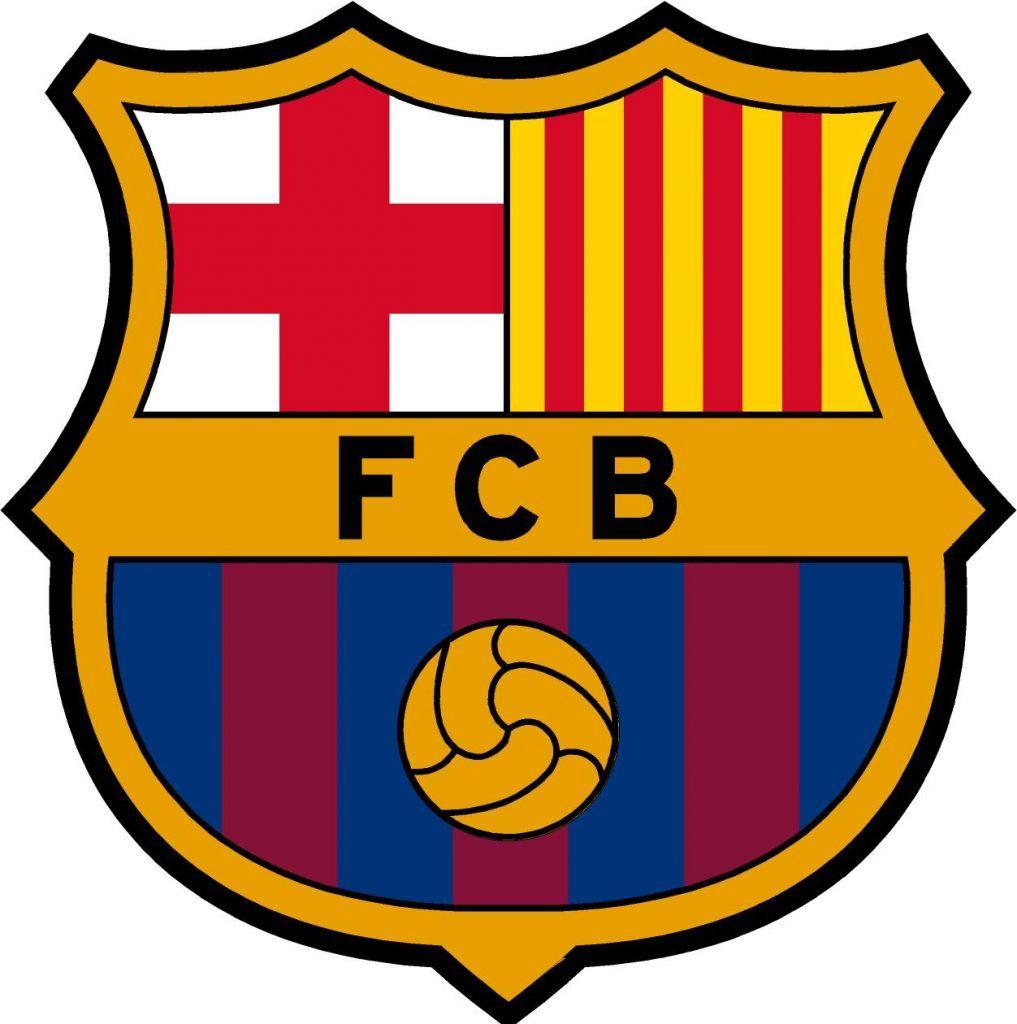 Barcelona 1017x1024