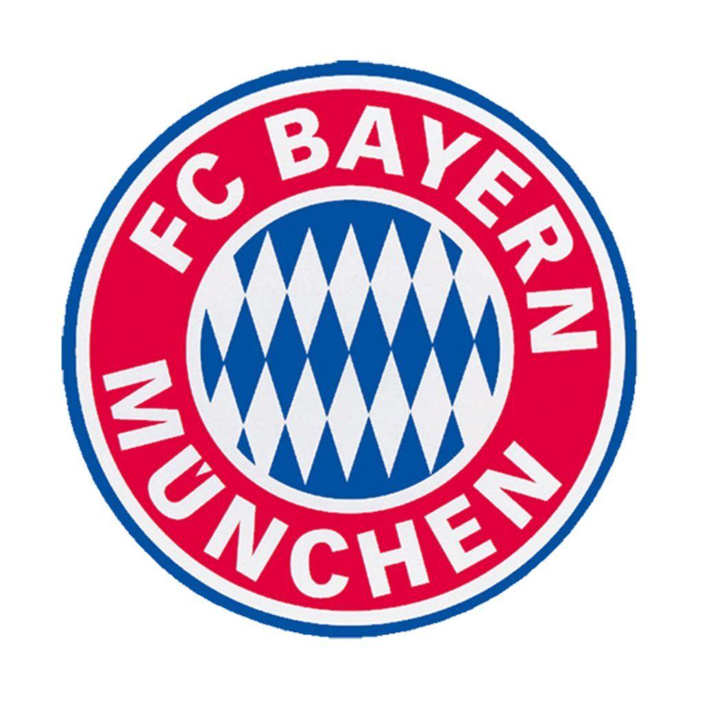 Bayern Monaco 1024x1024