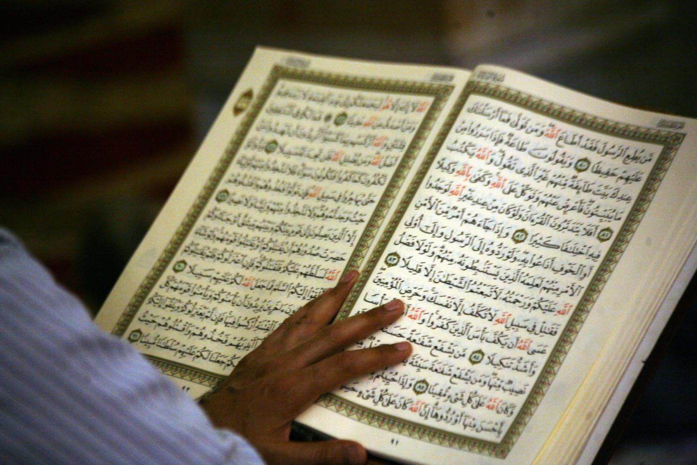L'Islam e il terrorismo: perché ci odiano?