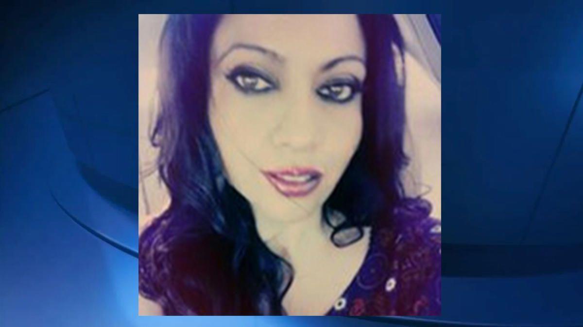 Va a letto con il fidanzato della figlia 16enne: arrestata