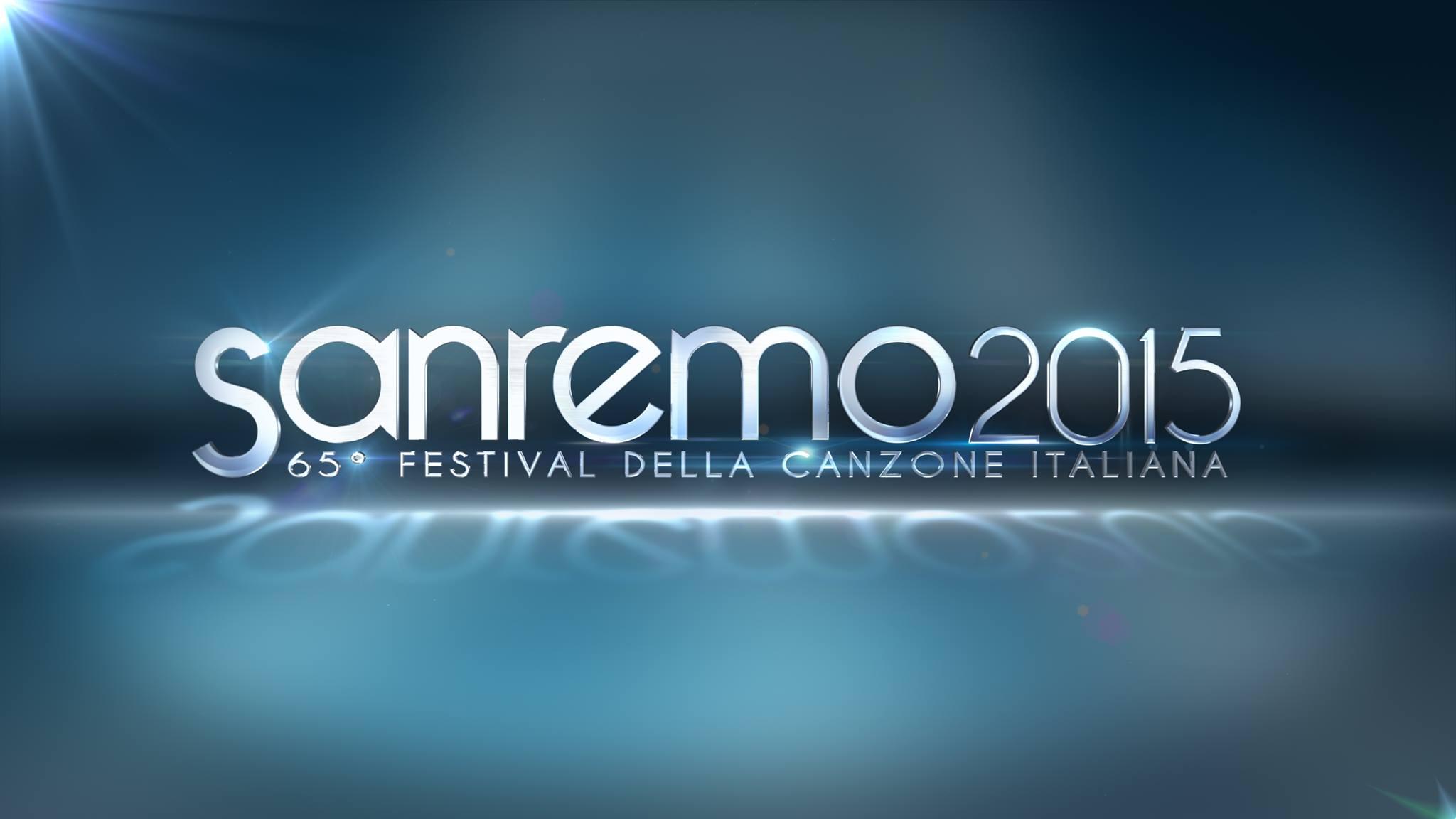 Casa Sanremo 2015: Anna Falchi madrina tra musica, cibo e sociale
