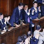 Giappone: nuove leggi per costringere i lavoratori ad andare in vacanza