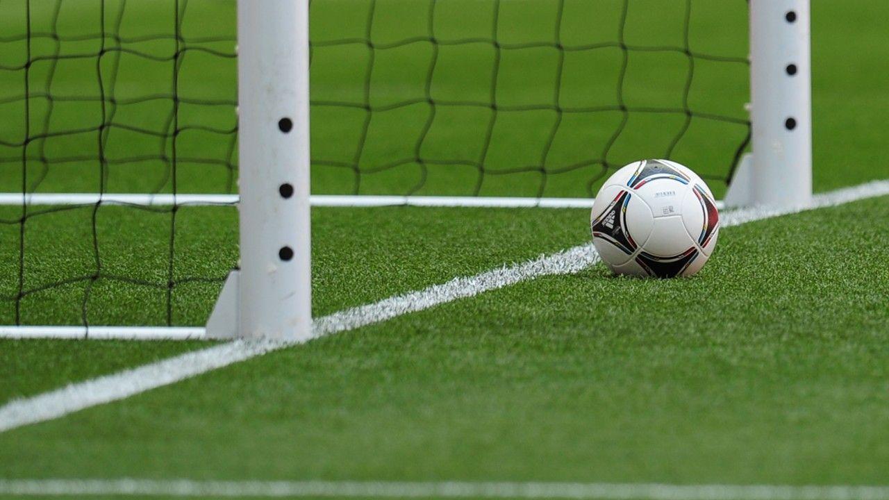 Gol fantasma: dal prossimo anno arriva la Goal Line Technology in Serie A