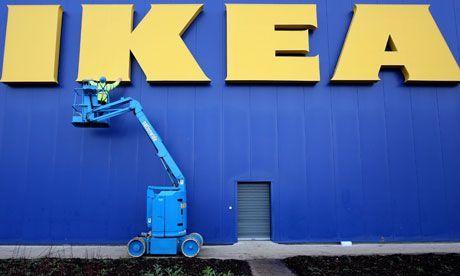 Ikea 150x150