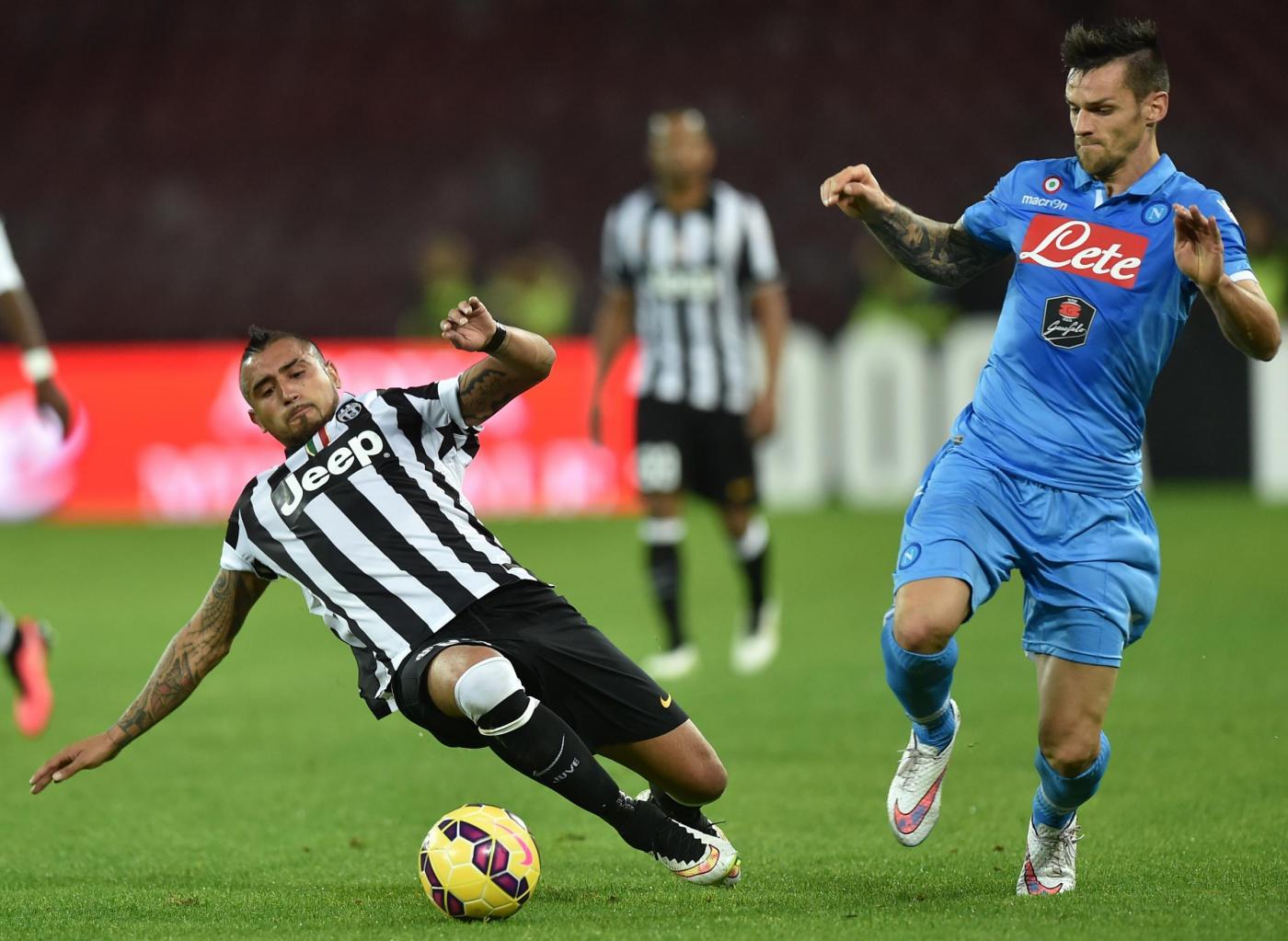 Classifica IFFHS: primo il Real, Juve sesta, Milan 156esimo