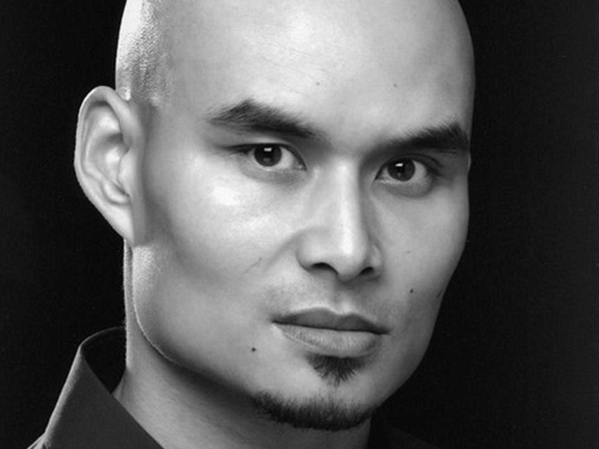 Morto Khan Bonfils di Star Wars: l'attore si è accasciato sul palco