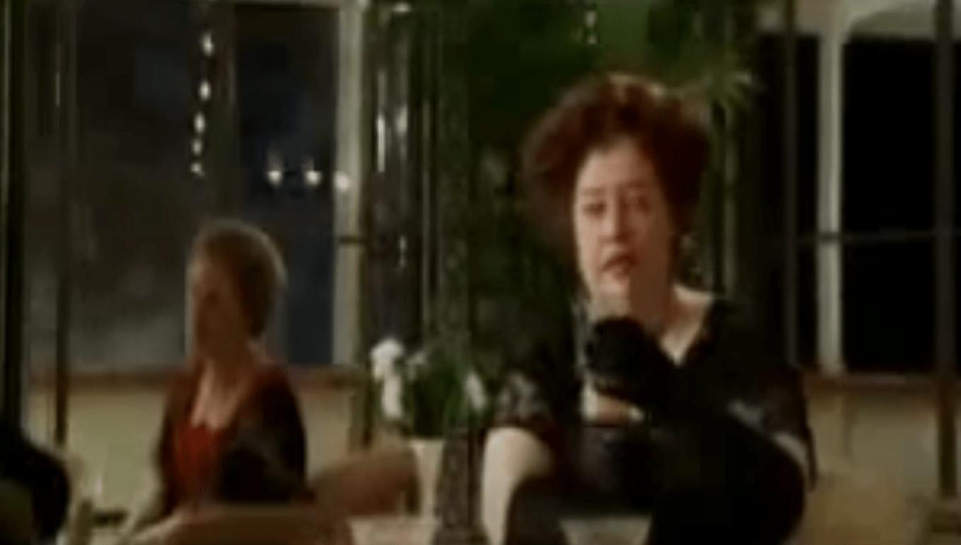 Titanic, scena censurata e svelata dopo 15 anni: la battutaccia stroncata da Cameron