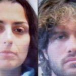Coppia acido: il figlio di Alexander Boettcher e Martina Levato è adottabile, la conferma in appello