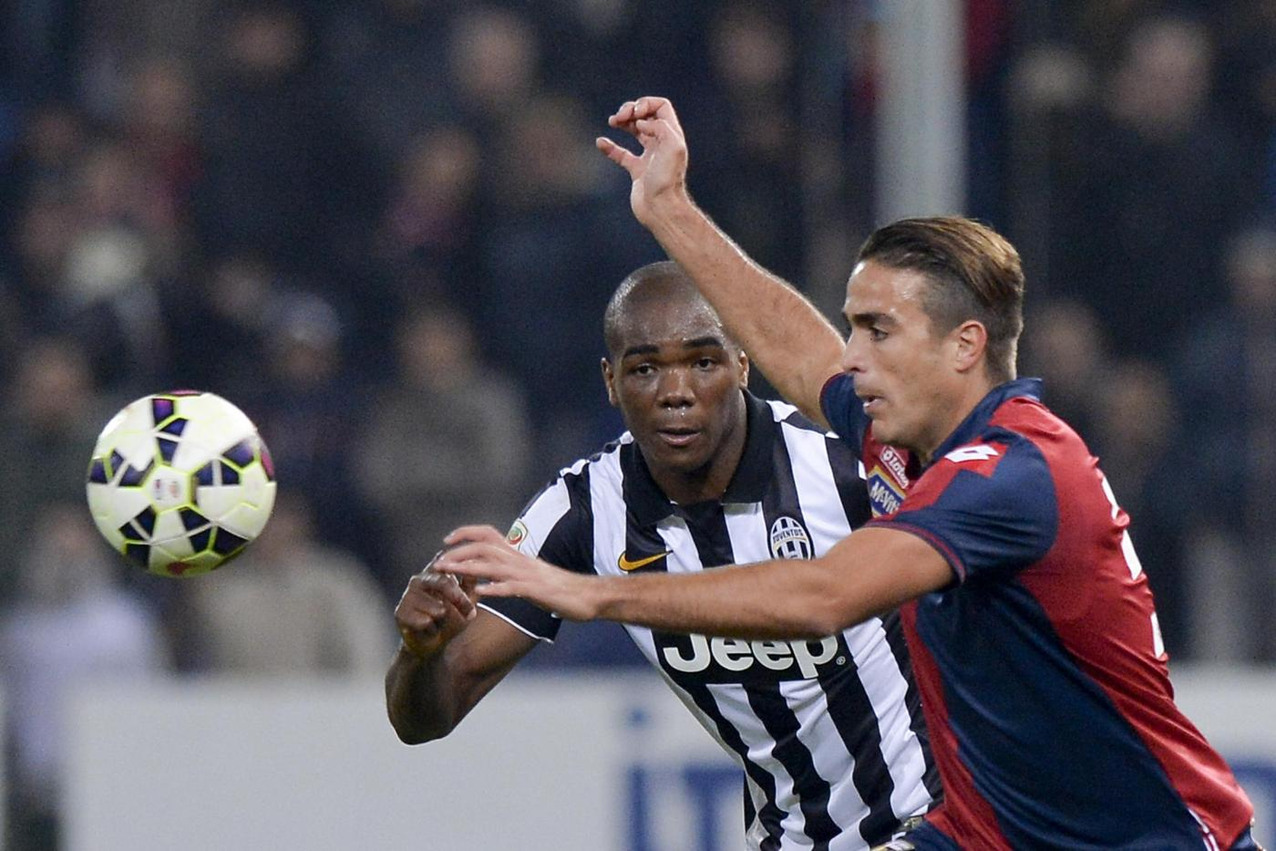 Matri alla Juventus 150x150