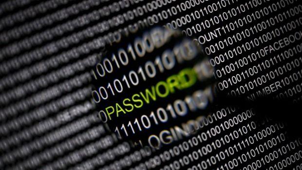 Le peggiori password da non usare, quelle da evitare per non essere a rischio