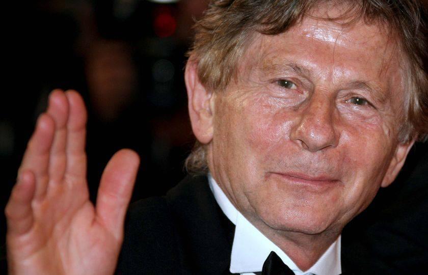 Roman Polanski, gli Stati Uniti chiedono l'estradizione
