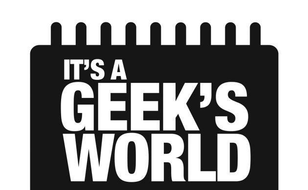 Quanto sei geek? Calcolalo col nostro test