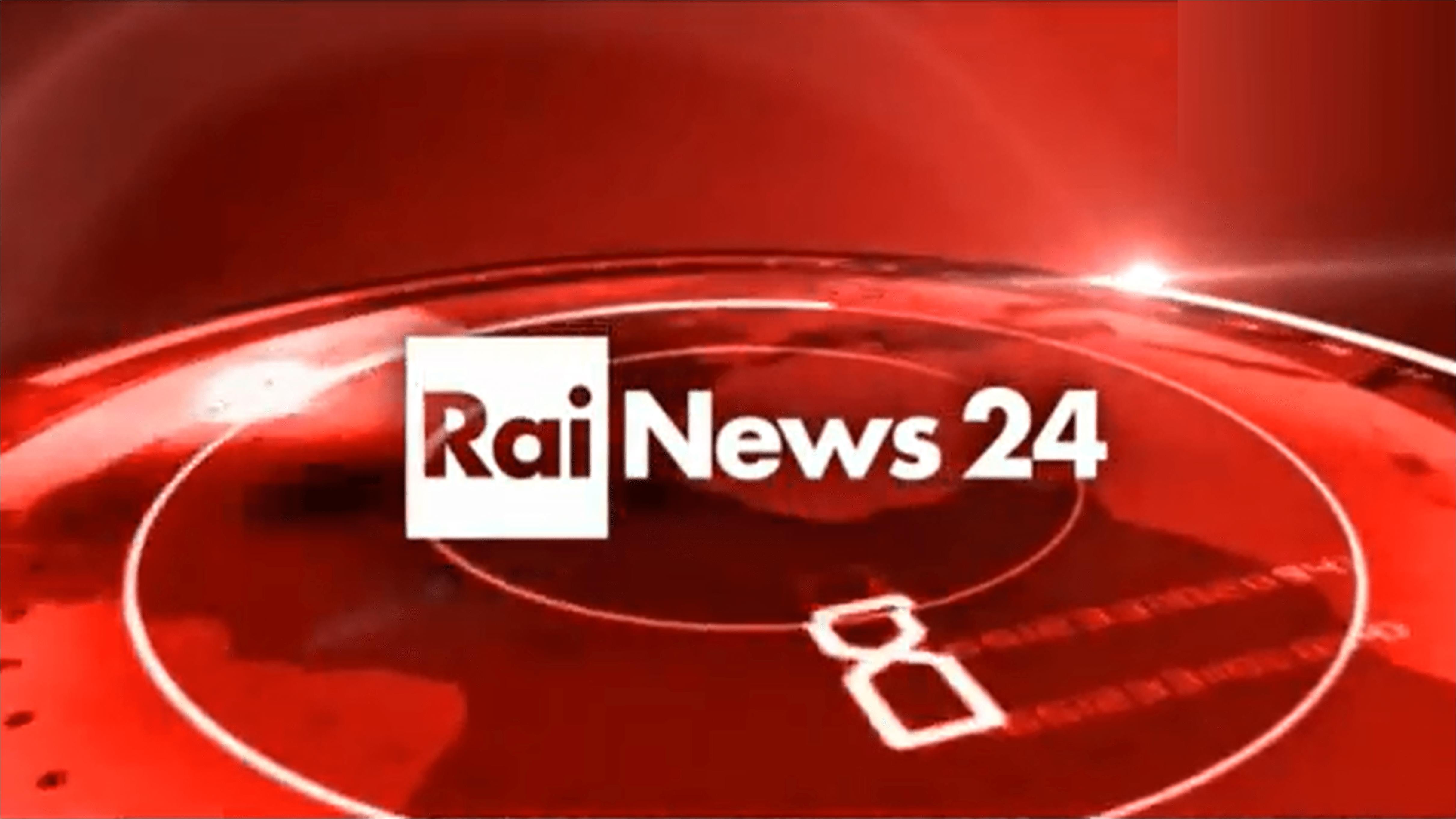 Rai contro Sky: ricorso pronto dopo l'acquisto del canale 27