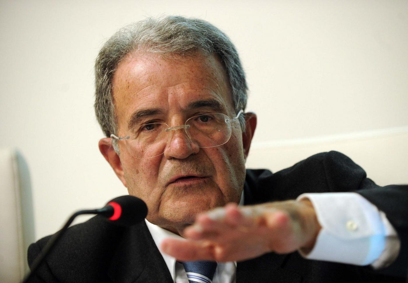 Romano Prodi 150x150