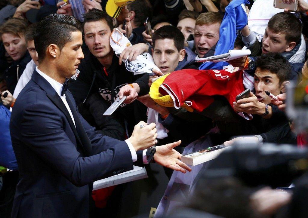 Ronaldo1 150x150