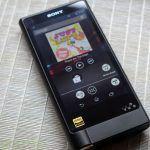 Sony dice addio ai Walkman: smartphone e tv saranno i prossimi?