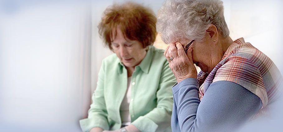 Truffe agli anziani: attenti alla falsa visita medica a domicilio
