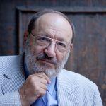 Numero zero, di Umberto Eco: il romanzo che racconta i misteri dell'Italia di oggi