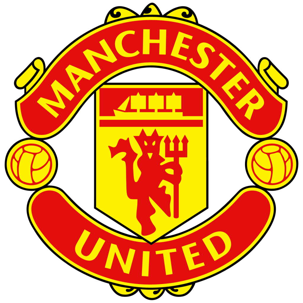 United 1024x1024