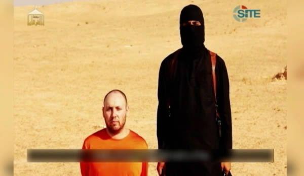 al qaeda critica Isis