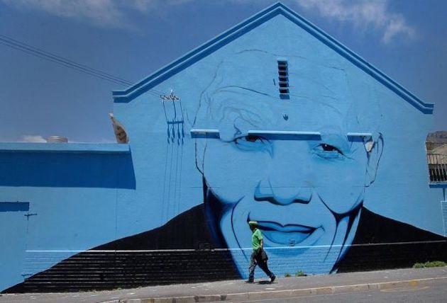 Apartheid: cos'è la politica di segregazione razziale in Sudafrica