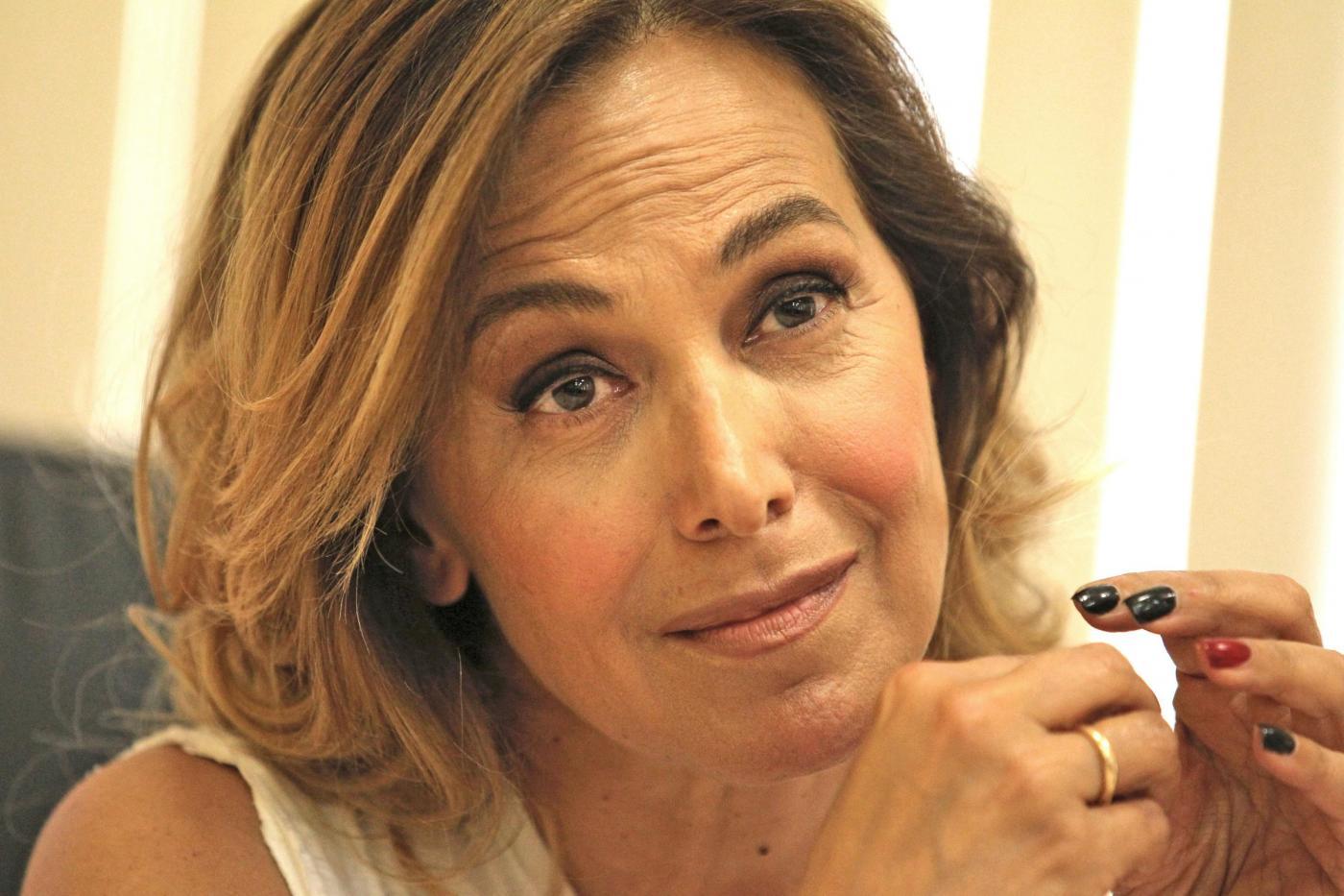 Barbara D'Urso: il nuovo amore è Mauro Porcini? Arriva la smentita