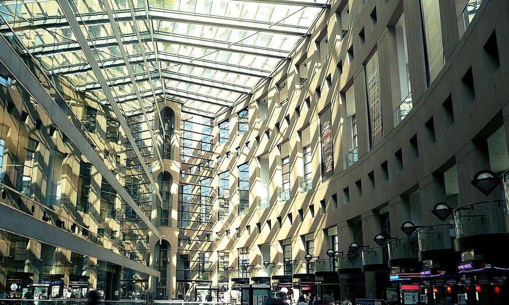 biblioteca centrale di vancouver 150x150