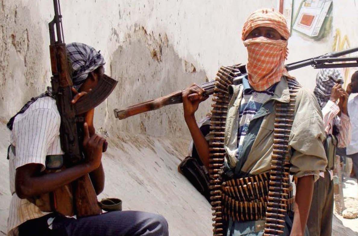 Attacco in Nigeria: altre due bambine kamikaze uccidono 4 persone