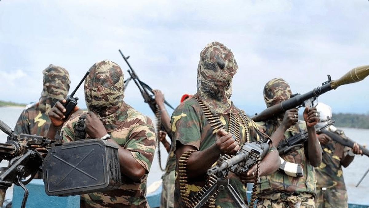 Boko Haram: la testimonianza di un immigrato in Nigeria vittima del fondamentalismo islamico