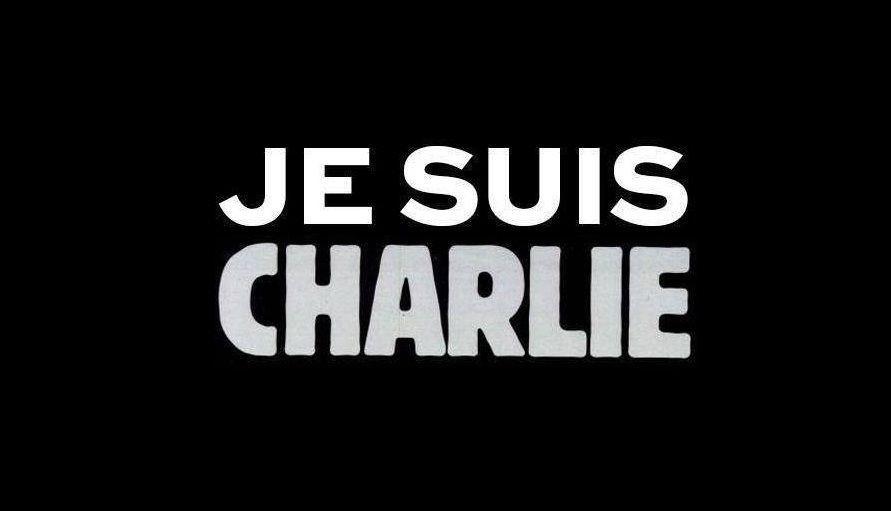 Corsera e Charlie Hebdo: (non) è la stampa, bellezza!