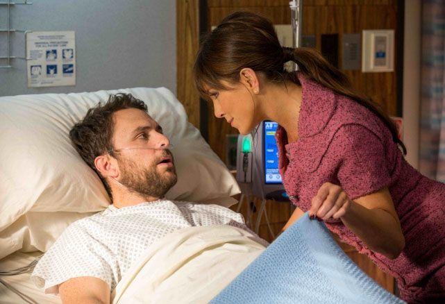 Come Ammazzare il Capo 2: trailer italiano e trama della commedia con Jennifer Aniston