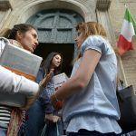 Contributo volontario scuola: 4 miliardi agli istituti per abolirlo