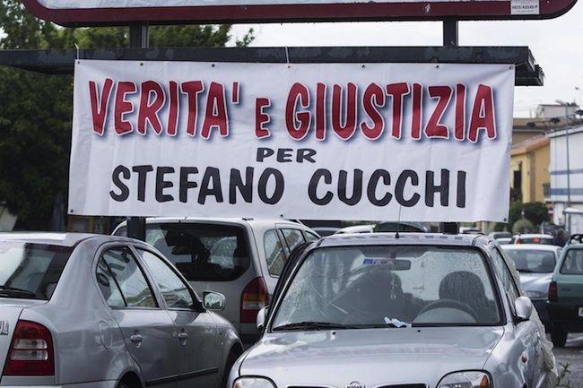 cucchi2 150x150