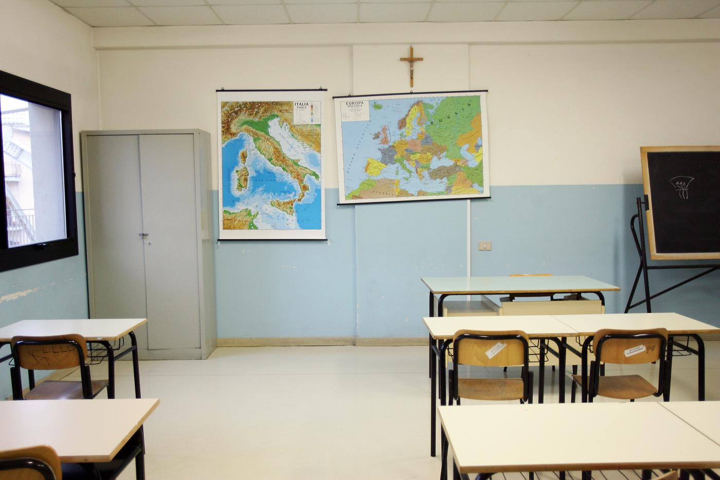 Curriculum dello studente: con la riforma della scuola di Renzi arrivano le materie facoltative