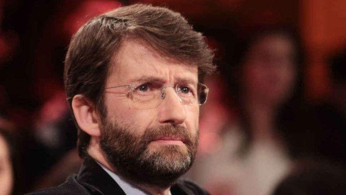 Riforma dei musei: Franceschini pubblica il bando per i nuovi direttori