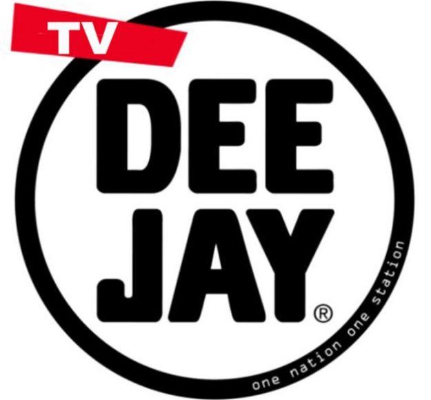 Deejay TV, Discovery Italia compra la rete per 17 milioni di euro