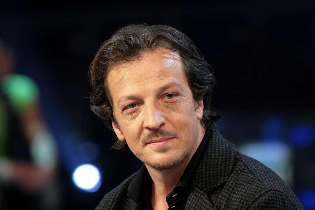 Silvio Muccino risponde a Gabriele: 'Che le cose private restino tali'