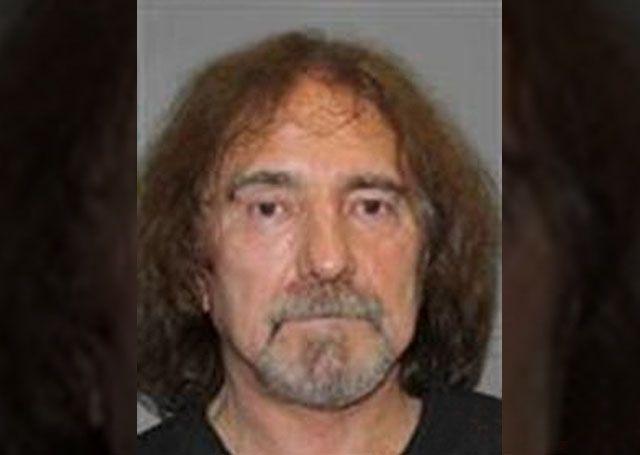 Geezer Butler arrestato: il bassista dei Black Sabbath coinvolto in una rissa al bar