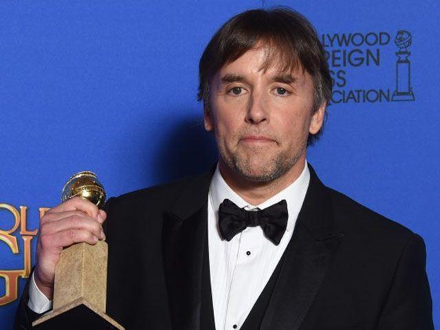 Golden Globe 2015, i vincitori: tre premi per Boyhood, sorpresa Grand Budapest Hotel