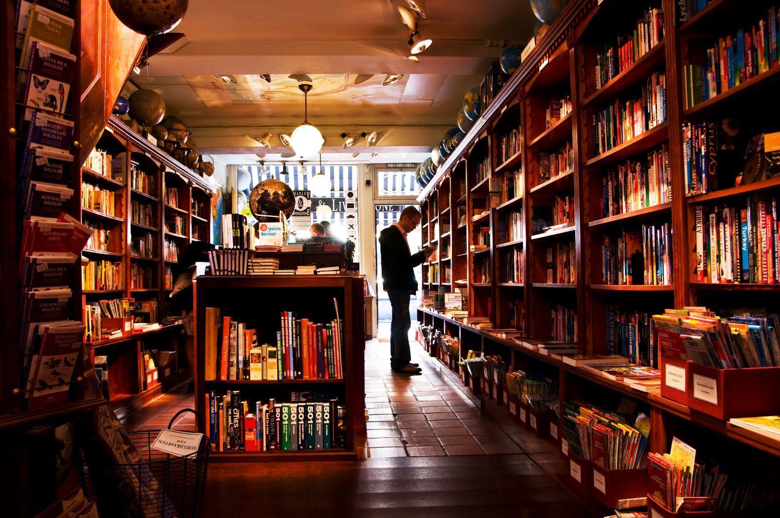 i libri più venduti della settimana1 150x150