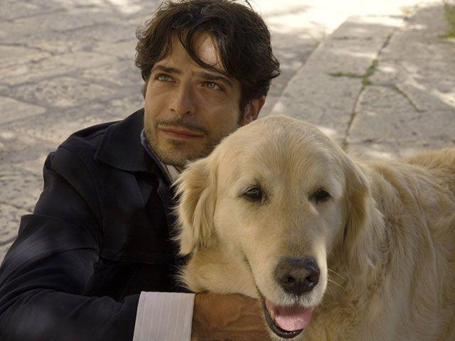 Italo: trailer e trama del film con Marco Bocci tratto da una storia vera