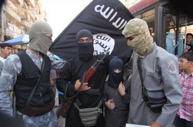 Jihadisti espulsi dall'Italia: integralista allontanato da Imola