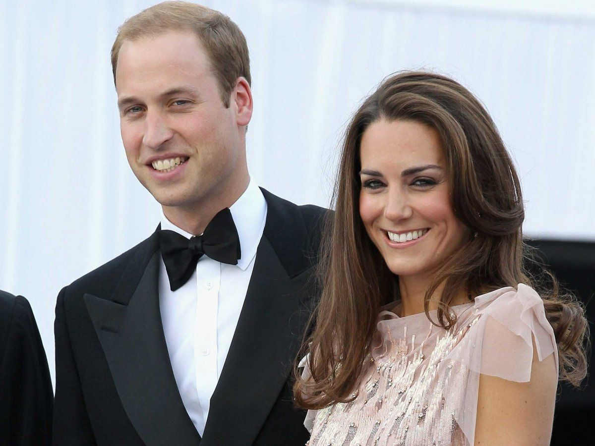kate e william 150x150