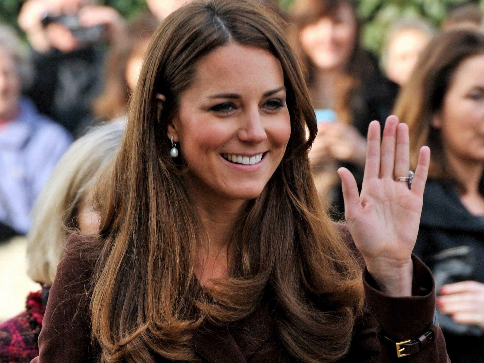 Kate Middleton non avrà più figli: l'annuncio della duchessa di Cambridge