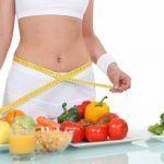 La dieta da fare dopo le feste