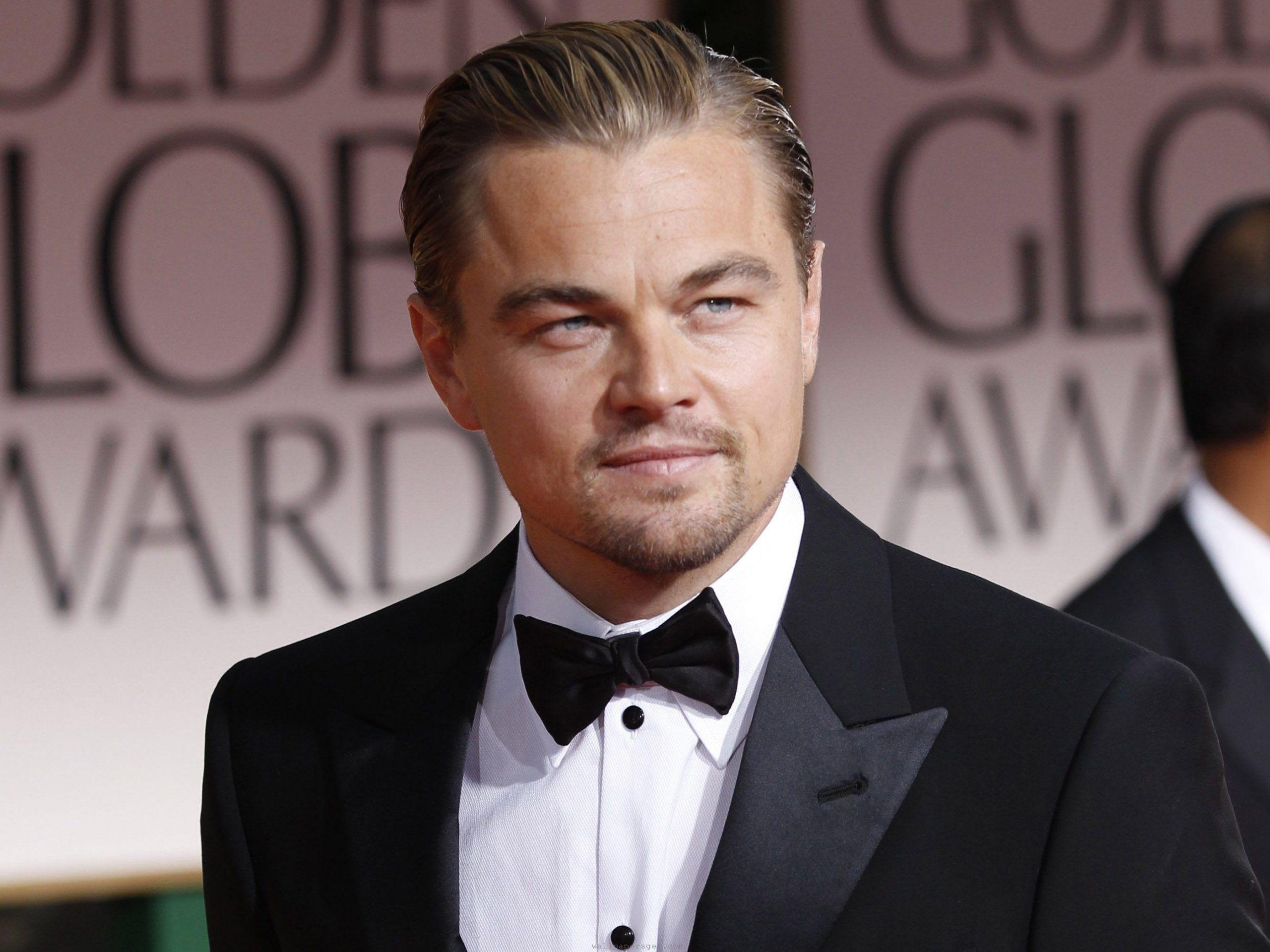 Leonardo DiCaprio e Rihanna non stanno insieme: arriva la smentita del portavoce dell'attore