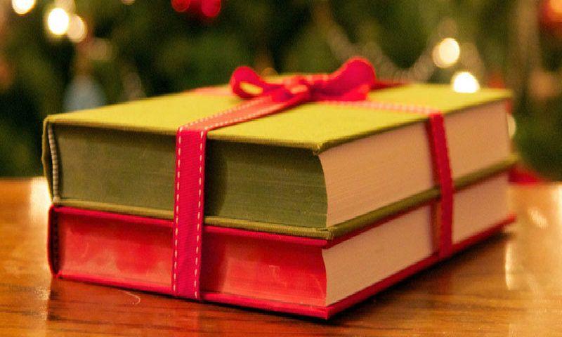 libri più venduti 150x150