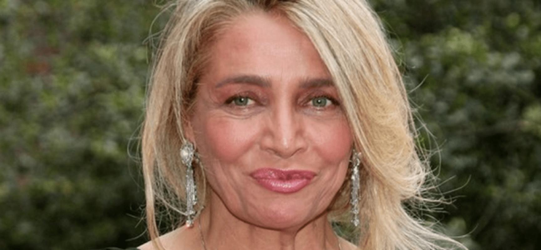 Mara Venier, le critiche alla Rai e l'amore per Maria De Filippi: la conduttrice tifa Mediaset