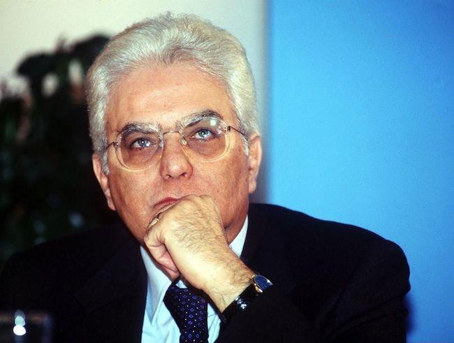 Sergio Mattarella, chi è il nuovo Presidente della Repubblica?