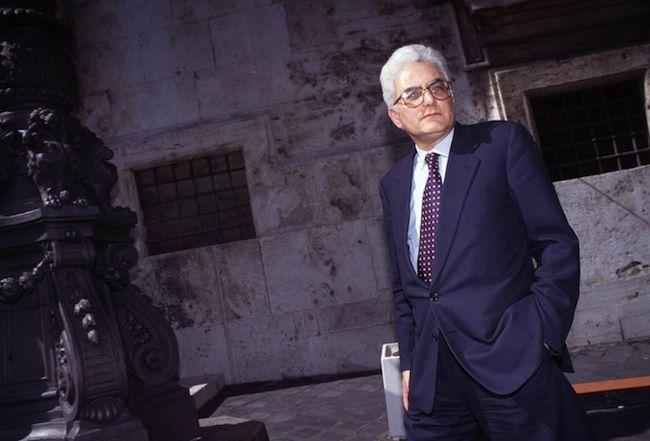 Votazione Presidente della Repubblica 2015: eletto Sergio Mattarella